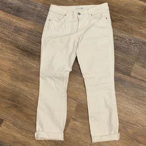 Loft jeans - size 27